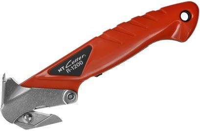 NT Cutter R-1200